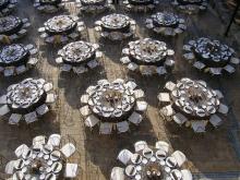 Finca_Terraza_Banquete_Detalle