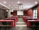 conferencias-7