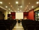 conferencias-8