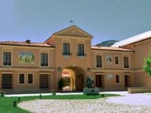 Arcos_-0-fachada-pano_exterior-0