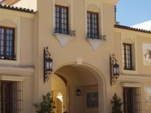 Arcos_-3detalle-fachada-3
