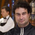 Pepe Rodríguez, una gastronomía con Estrella