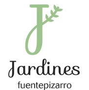 Jardines Fuentepizarro