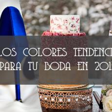 portada Life Flows Blog colores tendencia