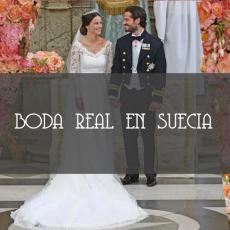 portada Life Flows Blog boda real en suecia