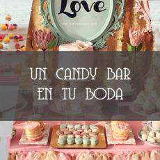 portada Life Flows Blog candy bar