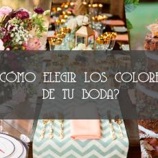 portada Life Flows Blog colores boda