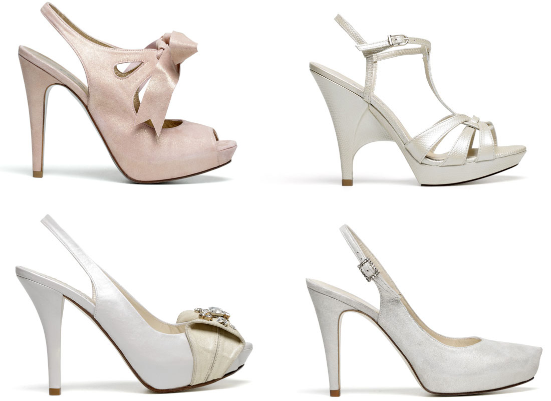 f993aaf290 zapatos boda