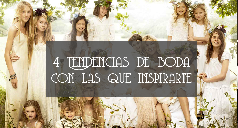 portada Life Flows Blog tendencias boda